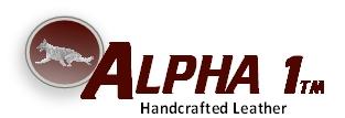 alpha-1-logo-tm-jpg.jpg