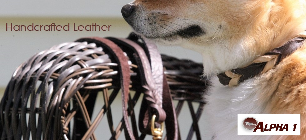 custom-leather-dog-leashes.jpg