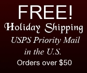 free-holiday-shipping-over-50.jpg