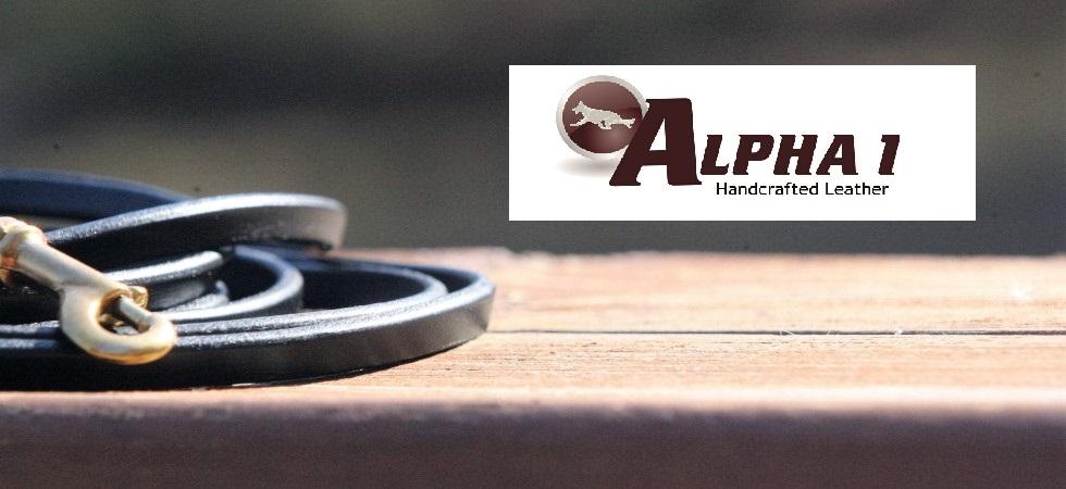 alpha-1-980x450.jpg